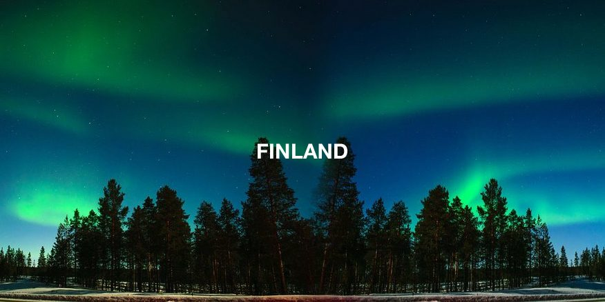 Finland_img